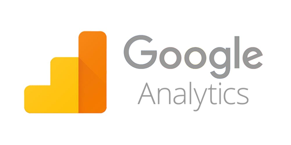 Official Google Analytics Certification By Google Inc Tickets Mon