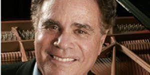 KEYBOARD CONVERSATIONS® with JEFFREY SIEGEL: THE...