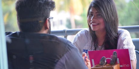 lol speed dating mumbai