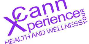 CANNXPERIENCE: A Multi-city, Multi-sensory Tour