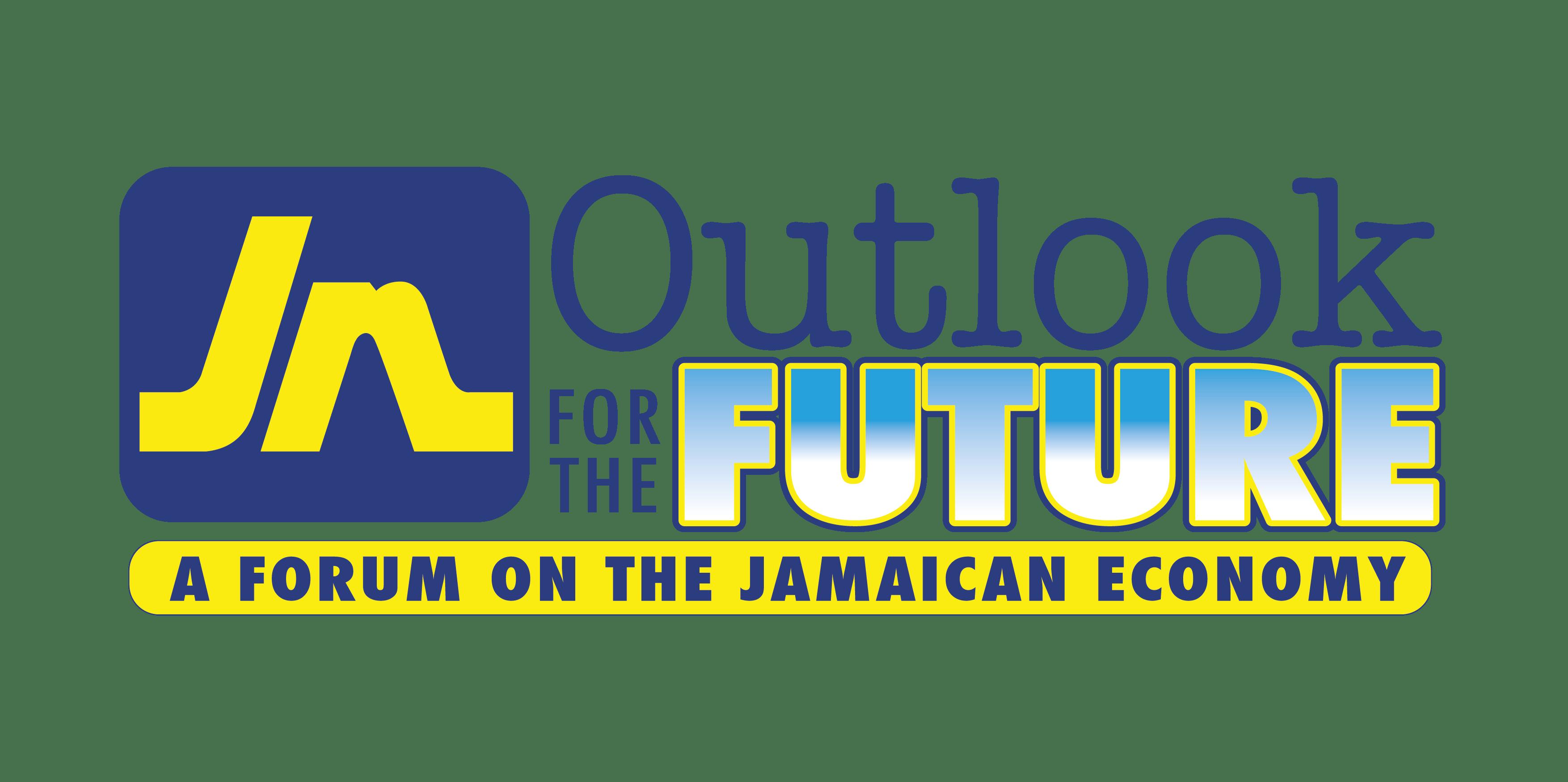 JN Outlook 2018  Arresting Crime and Violence