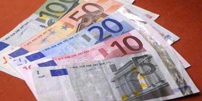 Souscrire de petits prêts personnels