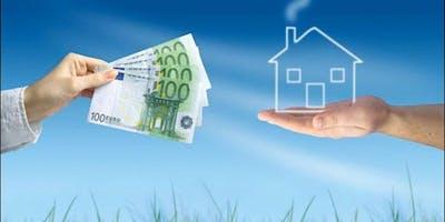 Surendettement et prêt personnel