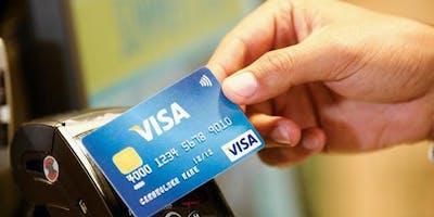 Se sortir des dettes avec l'aide d'une association