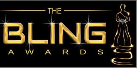 Bling Awards tickets