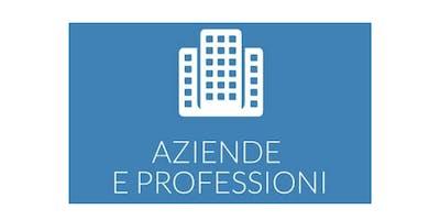 Aziende e Professionisti del Mondo 4.0
