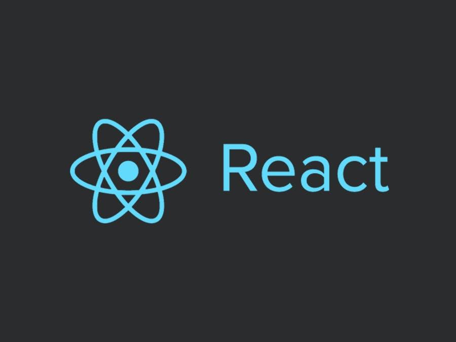 React + GraphQL Training - Brussels