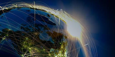 Business Info-Meeting: la Comunità di Acquisto n. 1 al Mondo