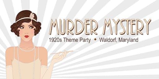 Baltimore, MD Prom Dress Events | Eventbrite
