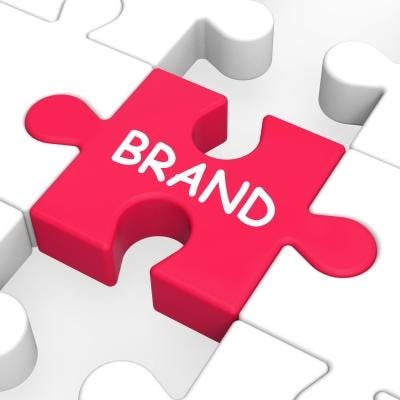BEST Branding and Maximizing Your Visibility