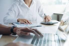 Crédit entre particuliers, CDD, Chômeur, Intérimaire, RSA, Retraite, Interdit Bancaire, Surendettement: des Solutions Existent pour obtenir un Prêt Rapide