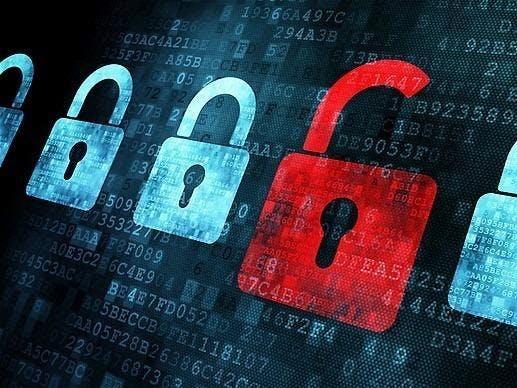Data Protection & Regulation: impatto e appli