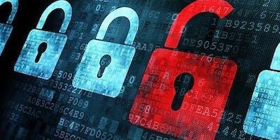 Data Protection & Regulation: impatto e applicazione nei processi aziendali