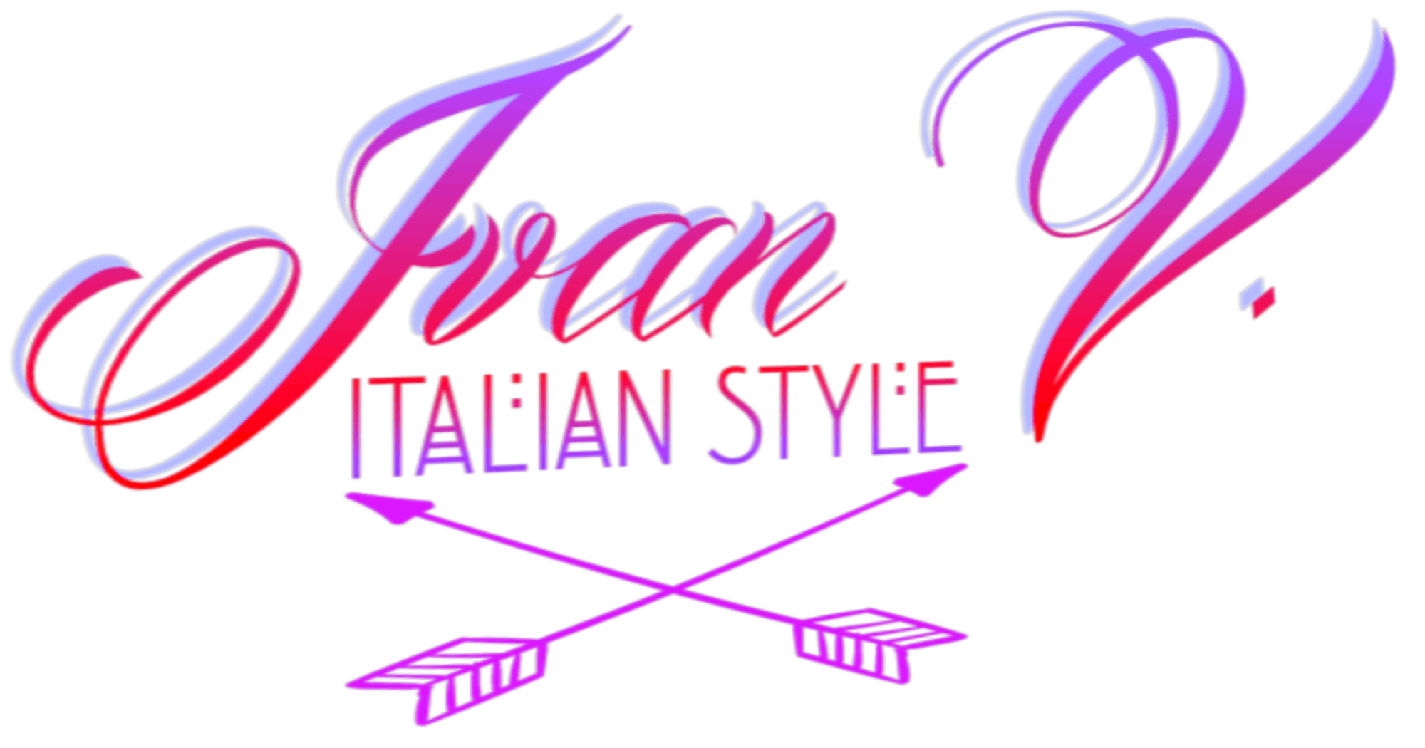 Exclusive fashion clothing and accessories by Ivan Venerucci Italian Style !