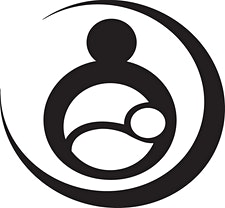Birth Network of Santa Cruz County logo