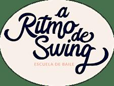 A Ritmo de Swing logo