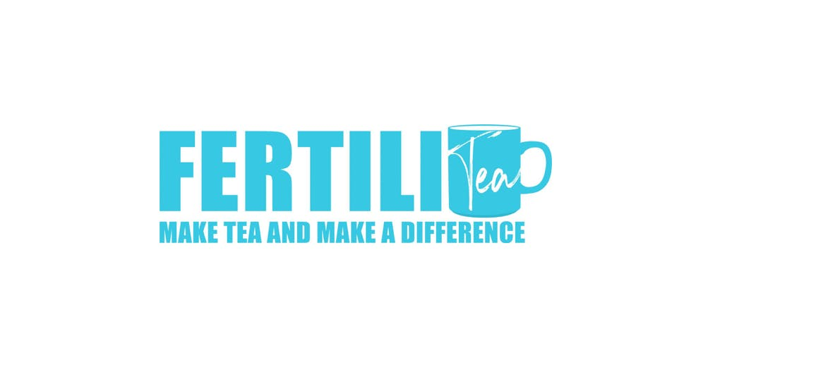Fertili-tea for Fertility Network UK