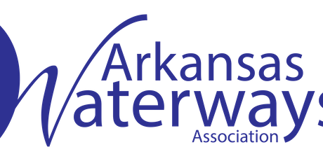 2019 Arkansas Waterways Association Membership tickets