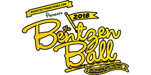 SOLD OUT: The BYT Bentzen Ball 2018 Comedy Festival:...