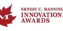 Manning Innovation Awards - Atlantic Canada Nominees Reception