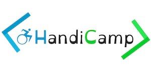 #HandiCamp18 @NantesDigitalW