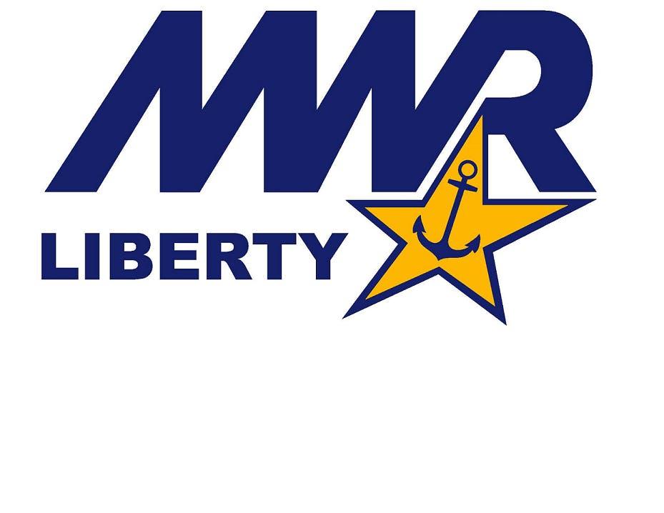 Bowling Night - Liberty Only
