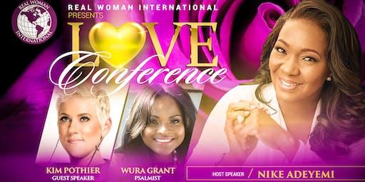 Roswell, GA Conference Events | Eventbrite