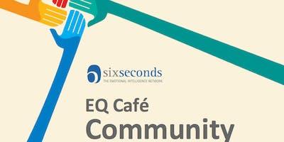 EQ Café: Community (Comunità) (Zola Predosa - BOLOGNA)