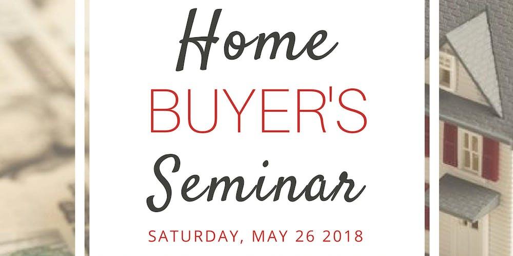 Las Vegas Home Buying Seminar