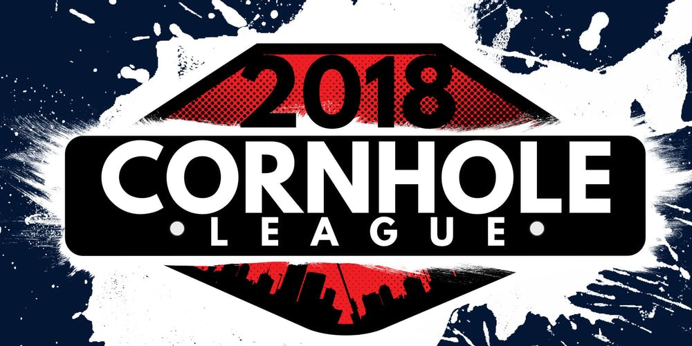 Blueprint brewing co cornhole league tickets wed jun 20 2018 at blueprint brewing co cornhole league tickets wed jun 20 2018 at 700 pm eventbrite malvernweather Gallery