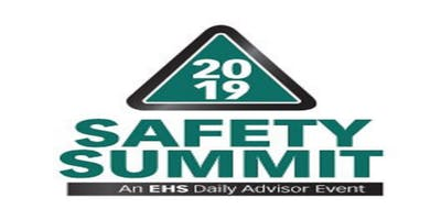Safety Summit 2019 (BLR) S