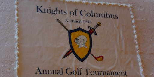 8th Annual Charity Golf & Bill Craig Memorial Tournament