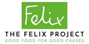 Quintessentially's Daylesford Dash for (The 2018 Felix...