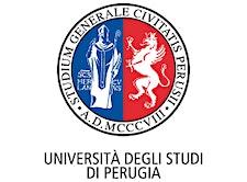 Università degli Studi di Perugia - Servizio Job Placement logo