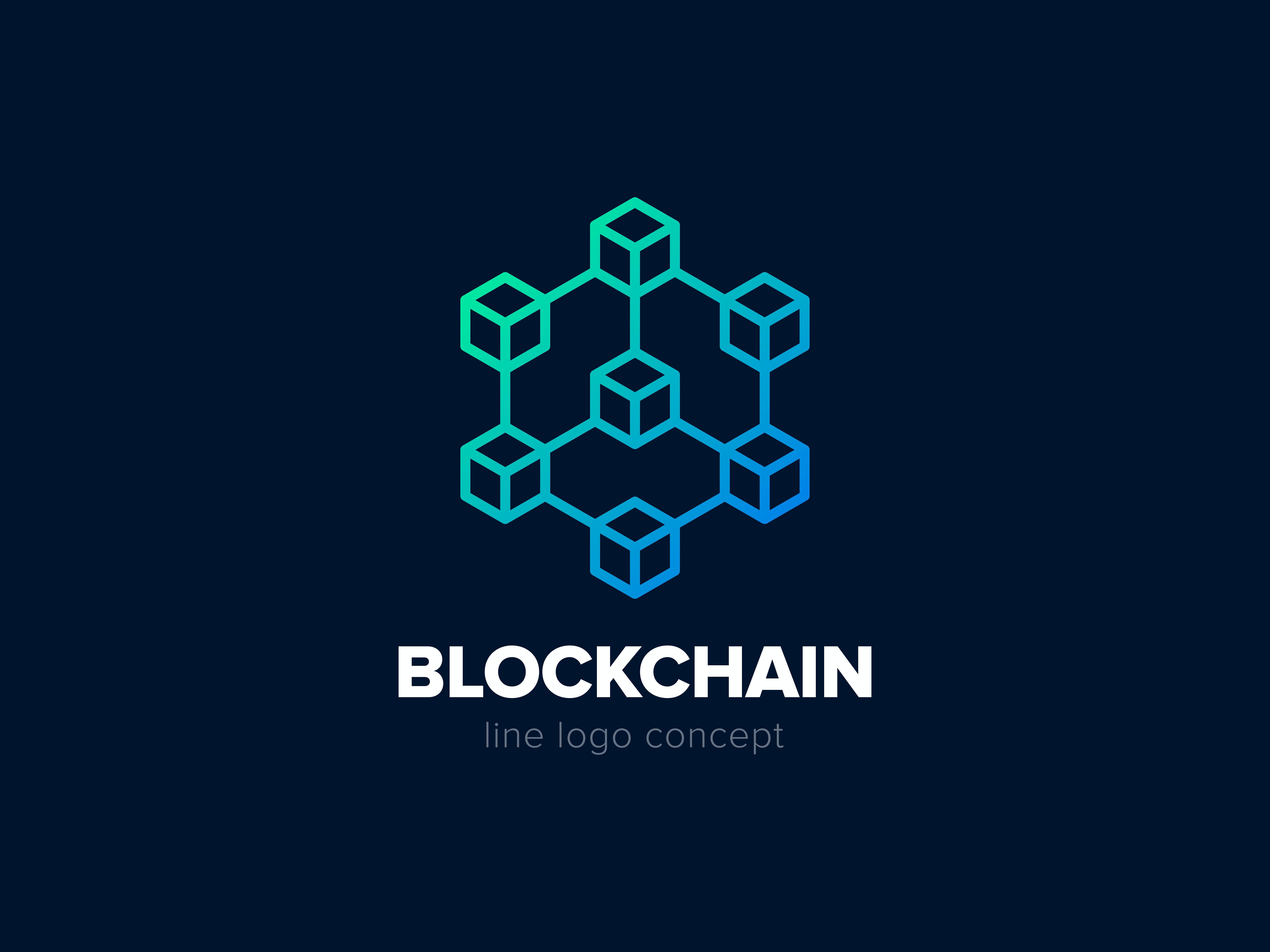 Blockchain Training in Honolulu for Beginners