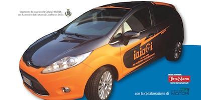La tua auto usata diventa elettrica: il Progetto iaiaGi