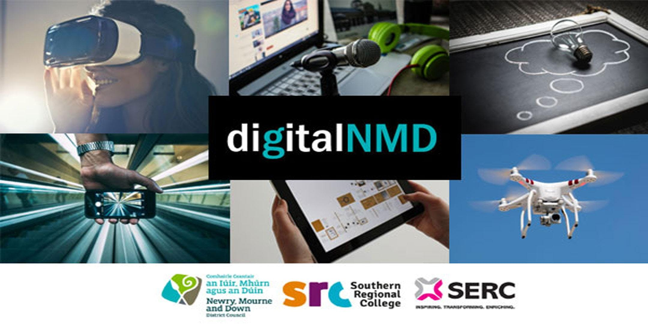 Developing a Digital Strategy for your Busine