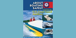 About Boating Safely (ABS)