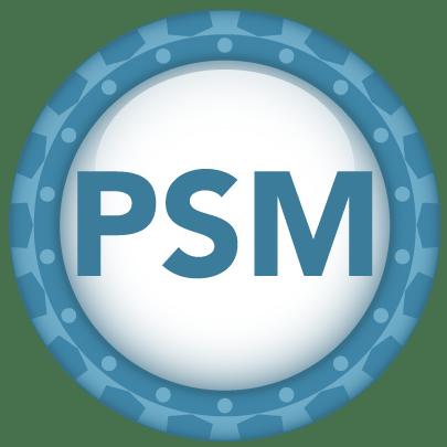 Agile Scrum Master Certification - Profession