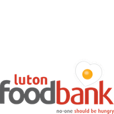 Luton Foodbank Events Eventbrite