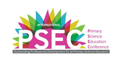 Primary Science Education Conference (PSEC)