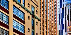 Making Place: Downtown Brooklyn