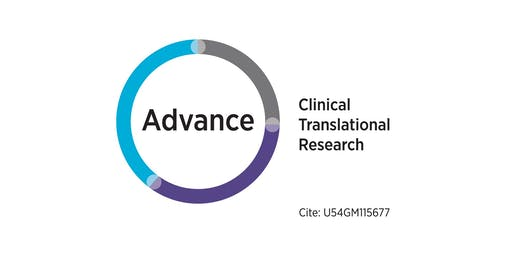 Advance Ctr Statistical Methods In Translational Science Symposium