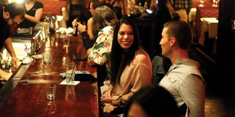 speed dating in seattle waspeed dating networking