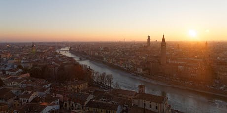 VERONA ACCESSIBLE TOUR biglietti