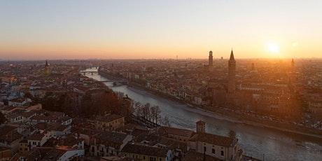 VERONA ACCESSIBLE TOUR tickets