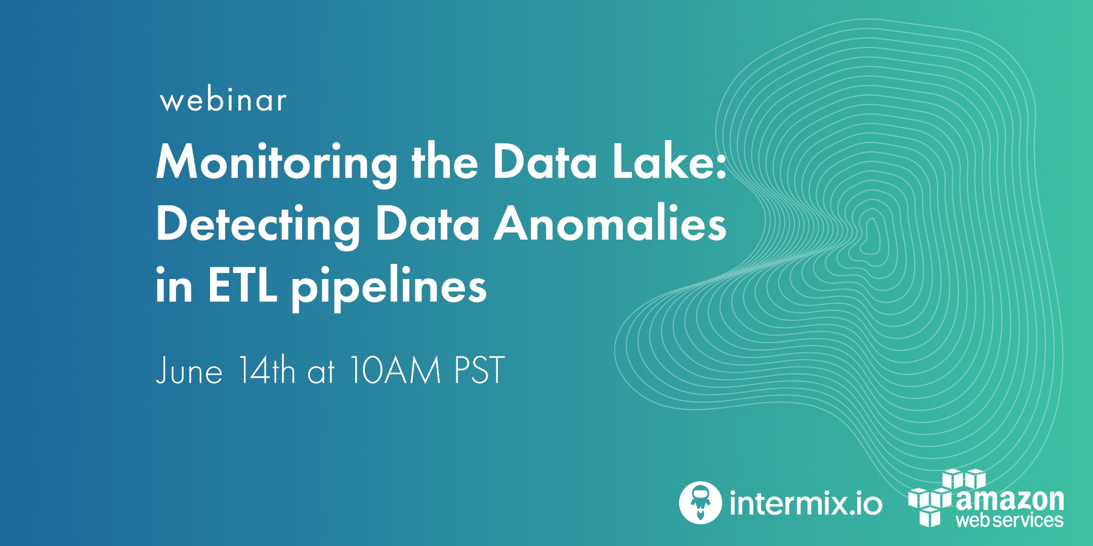 Monitoring the Data Lake: Detecting Data Anomalies in ETL pipelines