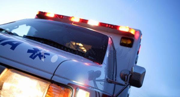 Suffolk County RTAC Trauma Prenotification Tr