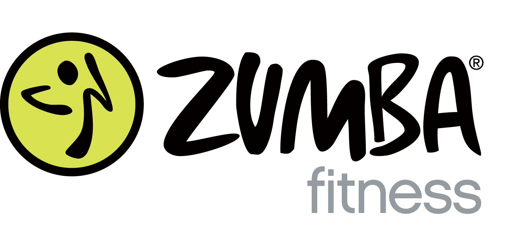 FREE Zumba Dance Fitness Classes Offered by N