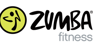 FREE Zumba Dance Fitness Classes Offered by NorthPoint
